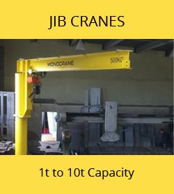 crane_parts