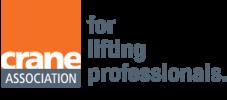 The Crane Association of New Zealand (Inc.)