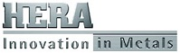 New Zealand Heavy Engineering Research Association (HERA)
