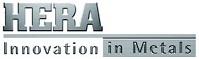 New Zealand Heavy Engineering Research Association (HERA)