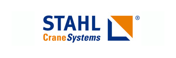 Stahl Crane Systems